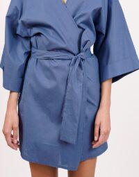 kimono-albastru03