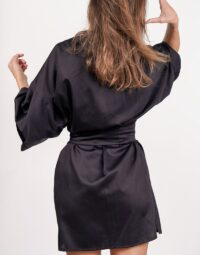 kimono-negru01