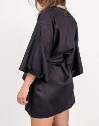 kimono-negru02