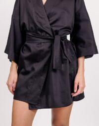 kimono-negru03