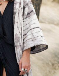kimono-shibori-lung