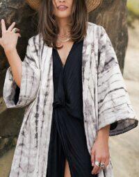 kimono-shibori-lung01