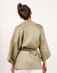kimono-verde01