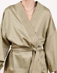 kimono-verde02