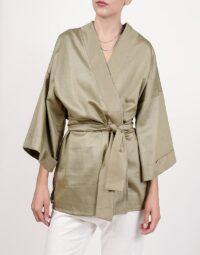 kimono-verde04