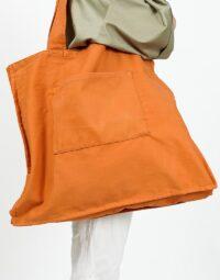 sacosa-portocalie01