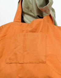 sacosa-portocalie02