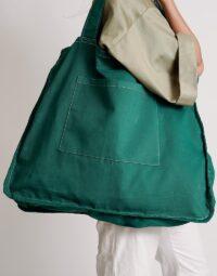 sacosa-verde