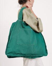sacosa-verde02