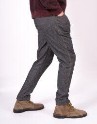 pantalon-color-1-min