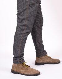pantalon-color-2-min