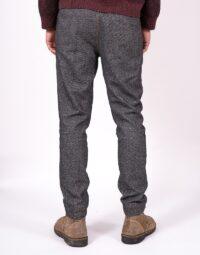pantalon-color-3-min