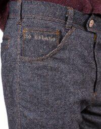 pantalon-color-4-min