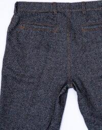 pantalon-color-6-min