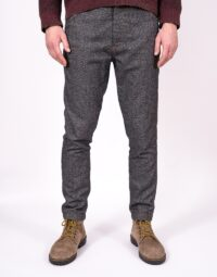 pantalon-color-min