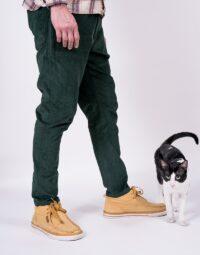 pantalon-pisica.-1jpg-min